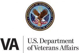 Congress approves two new VA facilities in Gainesville
