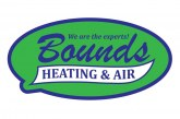Q & A with Bounds Heating & Air: improve air quality to improve health