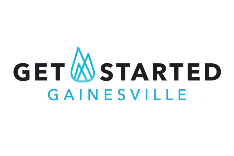 Finalists for Get Started Gainesville business pitch competition