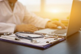 Health care benefits for the small business – options are changing
