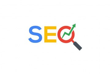 The latest content trend for optimizing SEO