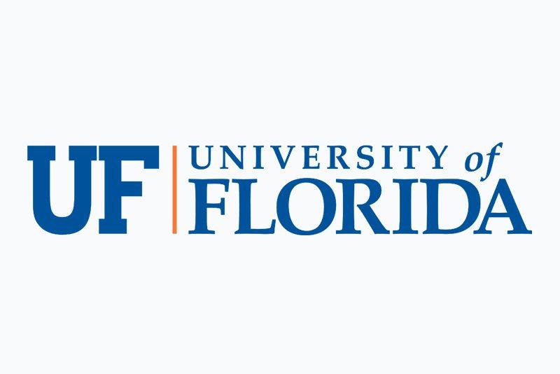 UF first in Florida to crack U.S. News list of top 10 best public universities