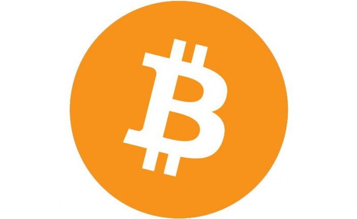 Understanding Bitcoin and digital currency