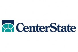 CenterState continues shopping spree for Florida banking business
