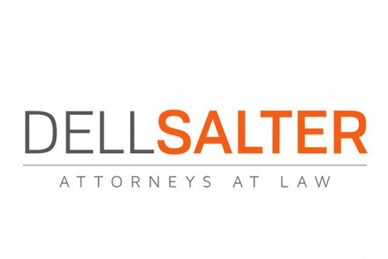 Introducing Dell Salter – a conversation with Jennifer Cates Lester of Dell Salter, PA