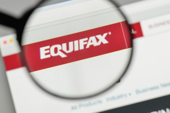 The latest on the Equifax breach: What you should know