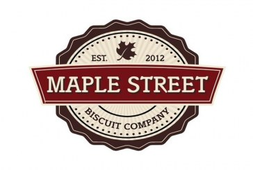Maple Street Biscuit Company opens second location at Tioga Town Center
