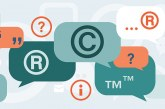 So you want to trademark your business idea…?