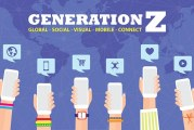 Generation Z: who they are, what they want, and how to recruit them