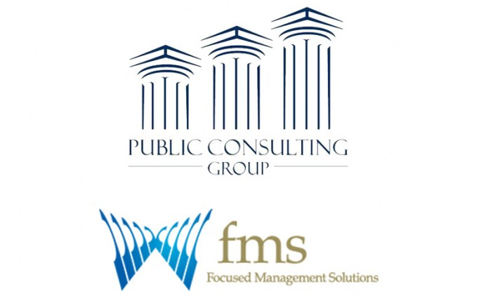 Local Management Solutions Company Purchased