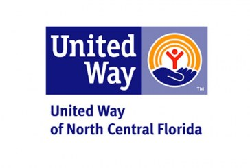 United Way of North Central Florida: 60 years of helping the community shine
