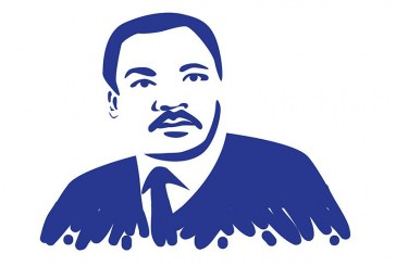 MLK Jr. Commission Announces King Celebrations and Events for January