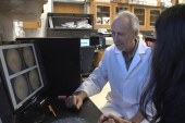 Decades of research leads to FDA approval of gene-therapy in treatment of vision loss