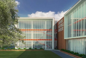 UF invests over $200M in area development projects