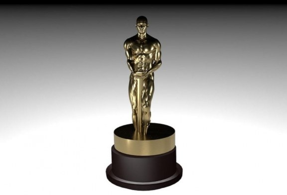 Is Your Company Red-Carpet Ready? Using award season to market your company