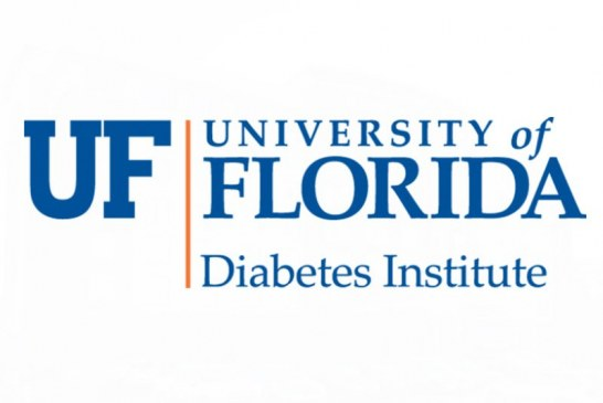 $1.6 million grant to help University of Florida researchers improve access to Type 1 diabetes care