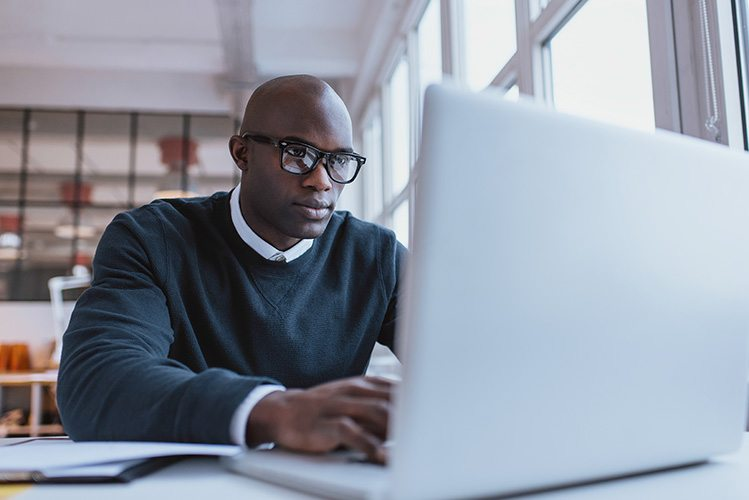 Website Best Practices: What Business Owners Need to Know