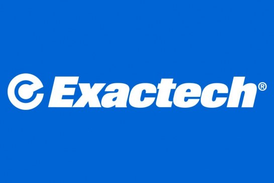 Exactech Leading the Way: Global Company Poised for More Growth