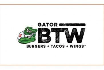 Gator BTW Set to Feed Gainesville