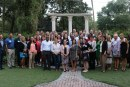 Leadership Gainesville: Establishing connections to strengthen our community
