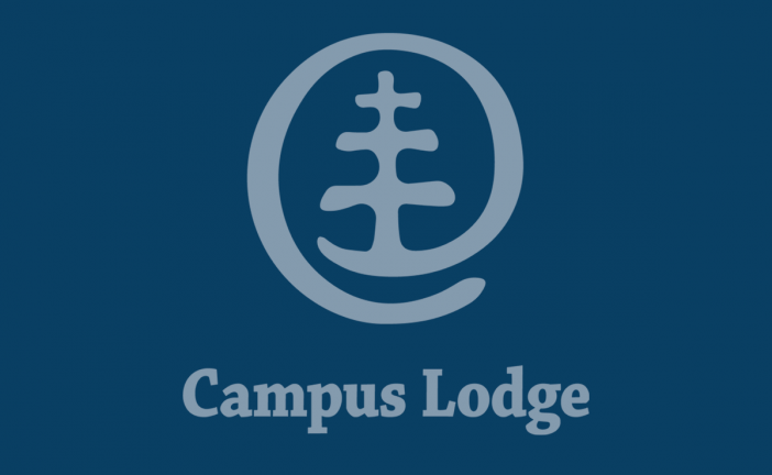 Campus Lodge Purchased