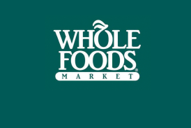 Whole Foods Market's Gainesville Store to Open May 9