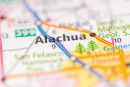 Alachua County Economic Indicators Report Released