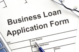 Capital and Cash Flow: How Does a Small Business Finance Success?