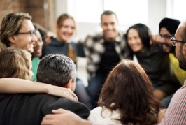 Company Culture…What Is It Anyway?