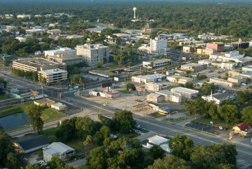 Alachua County Economic Indicators Report Released for May 2018