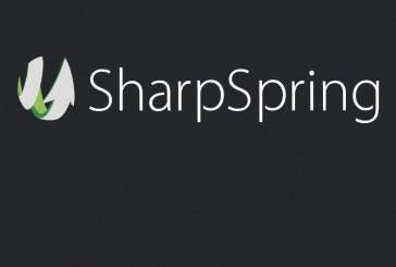 SharpSpring Moves to Celebration Pointe