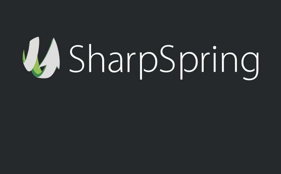 SharpSpring Moves to Celebration Pointe
