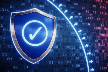 UF Cybersecurity Researchers Gaining New Ground in Protecting Businesses and Consumers from Fraud