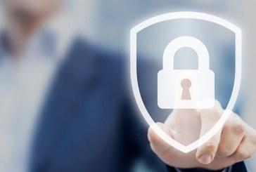 Santa Fe Adds Associate Degree in Information Security