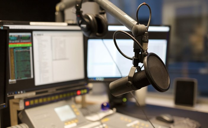 WUFT-FM Honored as One of the Top Non-Commercial Stations in the U.S.