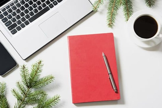 Strengthening Your Mental Game for the Holidays