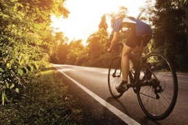 FDOT Receives Federal Grant for Joint Project to Improve Bicyclist and Pedestrian Safety in Gainesville