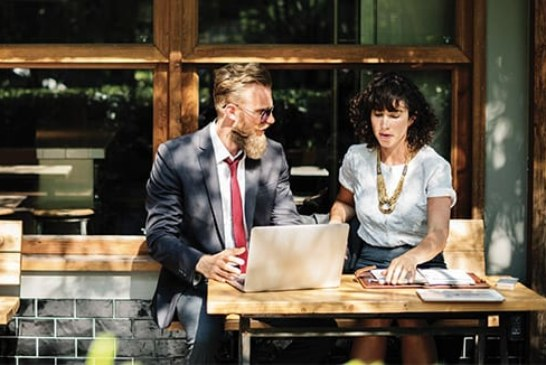 Partnership Pitfalls and How to Protect Yourself