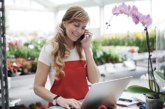How Financial Planning Can Help Small Businesses Survive and Thrive