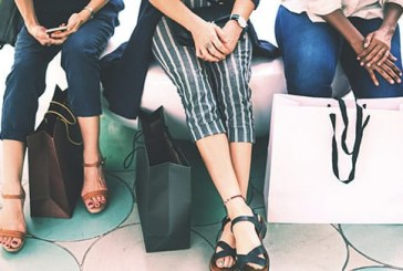 Floridians Are on a Budget for 2018 Holiday Shopping