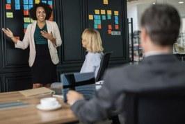 Professional Development Grows Leaders