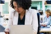 Undoing the Multitasking Mindset to Improve Performance
