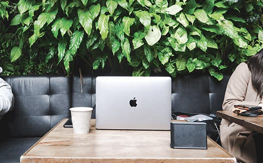Working Remotely - Is It for You?