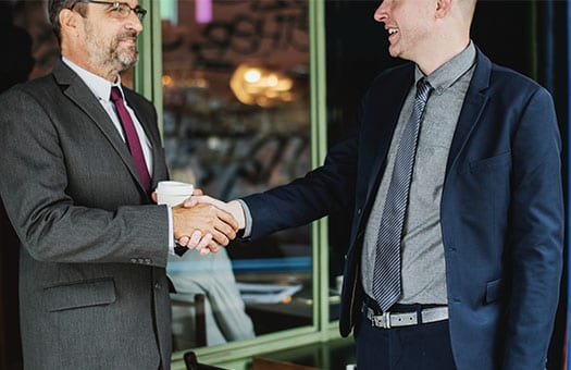 Building Relationships in Real Estate: The Basics of Business Ethics & Etiquettes