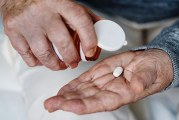 Daily Aspirin Use May Do More Harm than Good