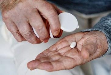 Daily Aspirin Use May Do More Harm than Good