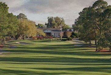 Gainesville Golf & Country Club Under New Ownership