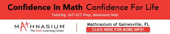 Half Homepage Banner – Left