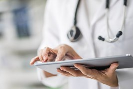 University of Florida Researchers Develop Artificial Intelligence System for Fast, Accurate Patient Care