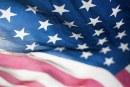 Haven Receives Plein Grant to Help Honor Heroes
